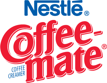 Cafe Mate